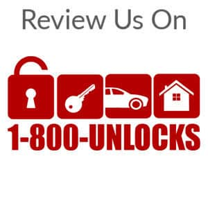 Review us on 1-800-Unlocks.com